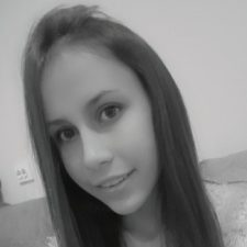 Profile picture of Йоана Младенова